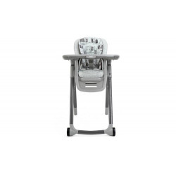 Joie Multiply 6 in1 Highchair
