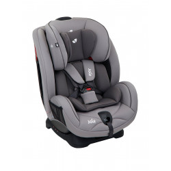 Joie - Stages Car Seat Color Grey Flannel