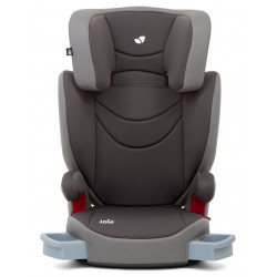 Joie - Car Seat 15-36 kg Joie Trillo Dark Pewter