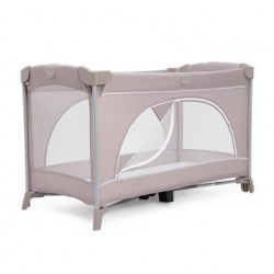 Joie Allura Satellite Umbrella Bed