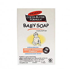 Palmer's Baby Soap