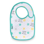 Tommee Tippee Closer To Nature Gift Set