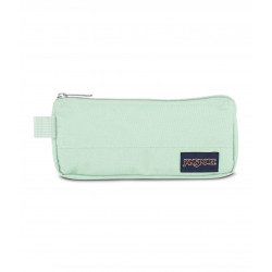 JanSport Basic Accessory Pouch Brook Green Color