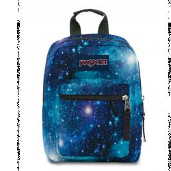 JanSport Big Break Galaxy Color