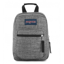JanSport Big Break Heathered 600D Color