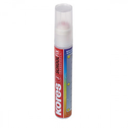 Kores Schoolfix Glue / 20ml