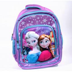 School Backpack, Frozen, 40 cm