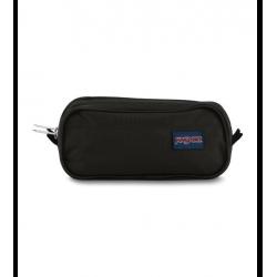 JanSport Large Accessory Pouch Black Color