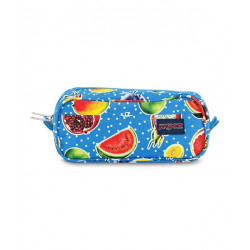 JanSport Large Accessory The Fruit Is Fun Color
