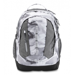 Jansport Odyssey Aectic Camo Color