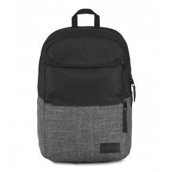 Jansport Ripley Heathered 600D Color
