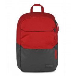 Jansport Ripley Red Tape Color