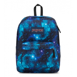 Jansport Superbreak Galaxy Color