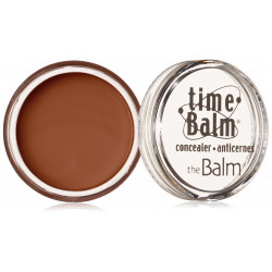 the balm TimeBalm Concealer - After Dark
