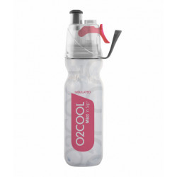 O2Cool 20OZ Insulated Arcticsqueeze Mns, Da Partner
