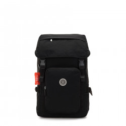 Kipling Yantis Brave Black Color