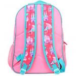 Stephen Joseph All Over Print Backpack Princess 40 cm