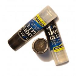 Homta Liquid Glue, 125 ml