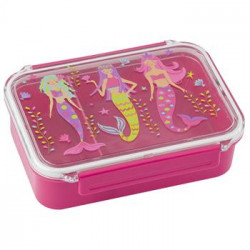 Stephen Joseph Bento Boxes Mermaid