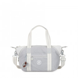 Kipling Art Mini Active Grey Bl