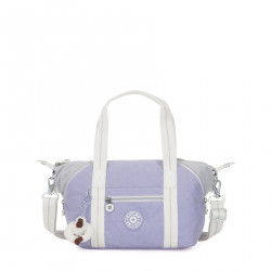 Kipling Art Mini Active Lilac Bl