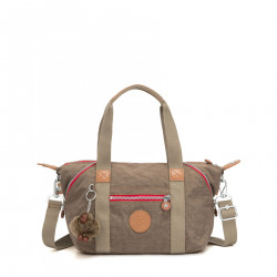 Kipling Art Mini True Beige C
