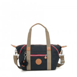 Kipling Art Mini True Navy C