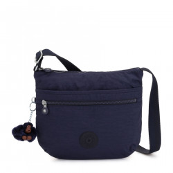 Kipling Arto Active Blue