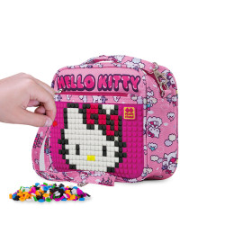Pixie Handbag  Hello Kitty Unicorn