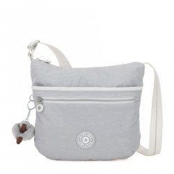 Kipling Arto Active Grey BL
