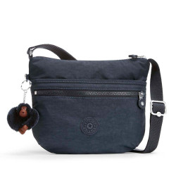 Kipling Arto S True Navy