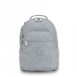 Kipling Clas Seoul Cool Denim