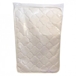 Standard Size Foam Mattress 96 cm * 66 cm