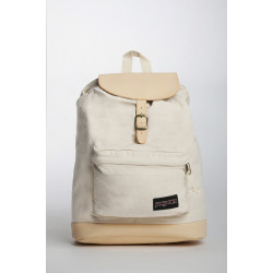 Jansport Haiden Natural Canvas