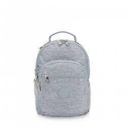 Kipling Clas Seoul S Cool Denim