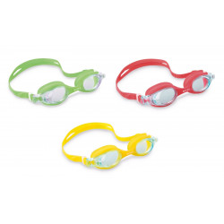 Intex - Pro Team Goggles - Assortment
