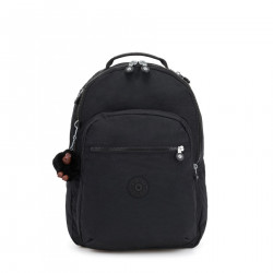 Kipling Clas Seoul True Black