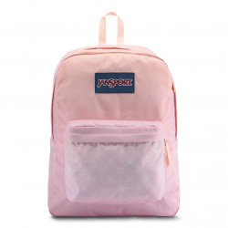 Jansport High Stakes Prism Dream Color