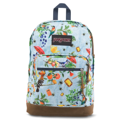 Jansport Right Pack Expressions Birds N Bling Color