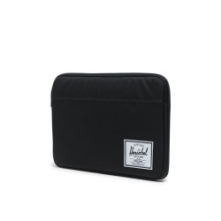 Herschel Anchor Sleeve Color: Black