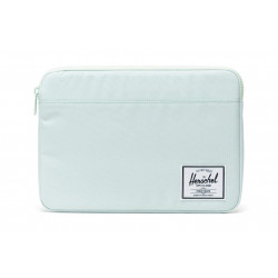 Herschel Anchor Sleeve Color: Glacier