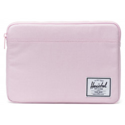 Herschel Anchor Sleeve Color: Pklady Croshtch