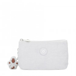 Kipling Creativity L Active Grey BL