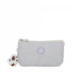 Kipling Creativity L Active Lilac Bl