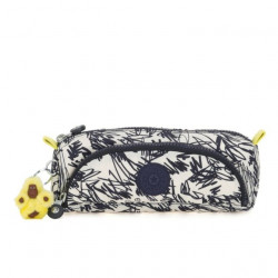 Kipling  Cute Scribble Fun Bl