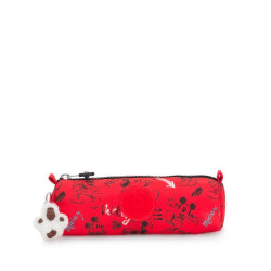 Kipling D Freedom Sketch Red