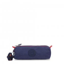 Kipling Freedom Polish Blue C