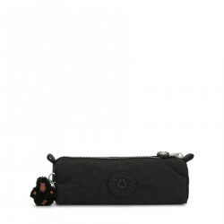 Kipling Freedom True Black
