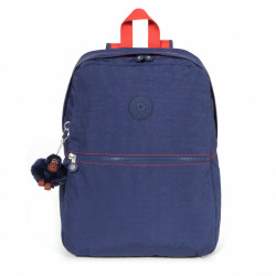 Kipling Emery Polish Blue C