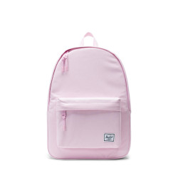Herschel Classic-Color: Pkiady Croshtch